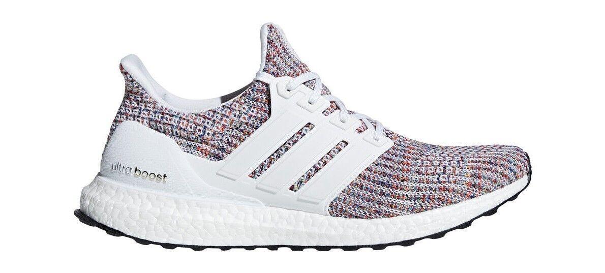 Adidas Men's Ultraboost CM8111 Size 8 - 12