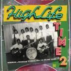 Highlife Time Vol.2 von Various Artists (2011)