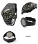 Casio-MRW-200H-1E-Black-Resin-Strap-Watch-For-Men thumbnail 5
