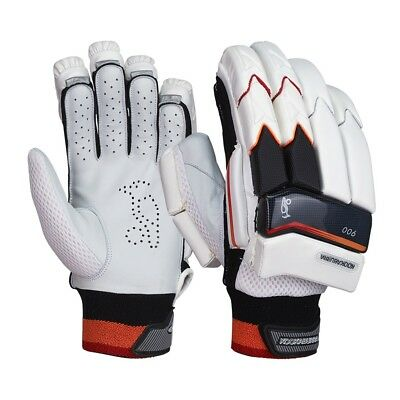Kookaburra Cricket Blaze 100 Batting Gloves