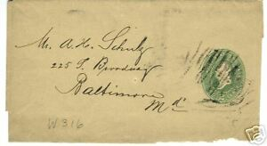 18-TWO-cents-CANCELED-STAMP-LETTER-COVER