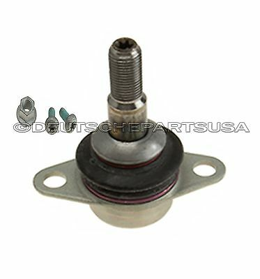 Front Control TENSION STRUT Arms Engine TRANNY MOUNTS for BMW E60 XI SUSPENSION KIT