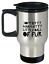 Soft-Kitty-Big-Bang-Theory-Travel-Mug-Gift-Stainless-Steel-Insulated-Tumbler-Mug thumbnail 1
