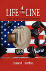 A Life on the Line: Stories of Service in the Border Patrol by Darryl Rambo (Paperback, 2008)