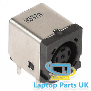DC-Jack-Power-Socket-for-Dell-1501-1525-Inspiron-Charging-Port-Connector