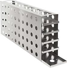Thermo Scientific 920090 Sliding Drawer Rack 2 Box 4 Inner Door Freezers