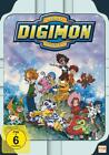 Digimon Adventure-Staffel 1,Vol.1: Episode 0 (2016)