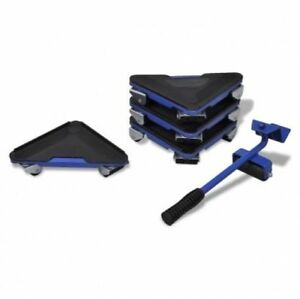 Image Result For Heavy Duty Furniture Dolly