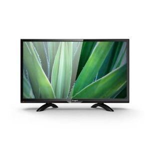 Television-Engel-LE2060T2-EVER-LED-HD-de-20-034-50-8cm-HDMI-USB-2-0-Garantia-2-anos