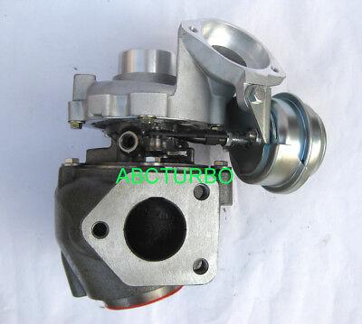 maXpeedingrods GT1749V Turbo Turbocharger for 750431 320d E46 110kw 150hp E83 320 E83 E83N 2.0L