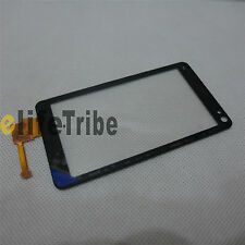 New Replacement Digitizer Touch Screen for Nokia N8