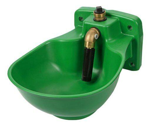plástico Bebederos CALEFACTABLE HP20 230v/31w SIN Heladas ABREVADERO 222040