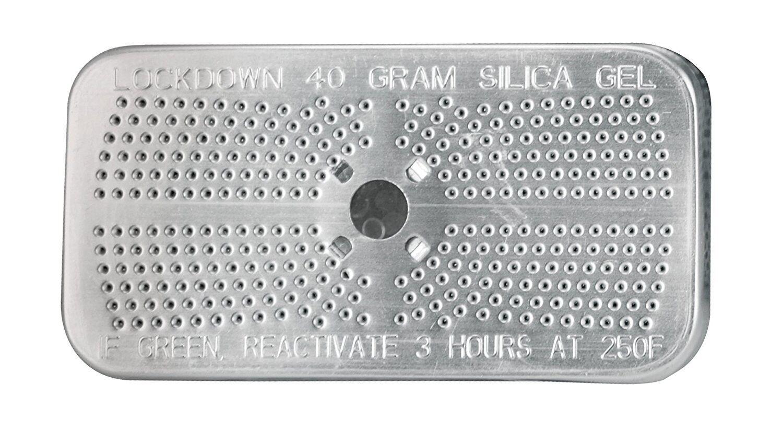 Neu Schaumstoff Einsatz Kit Halter Halter Halter 55 Doppel Stack Mags + 1500d Passungen 568911