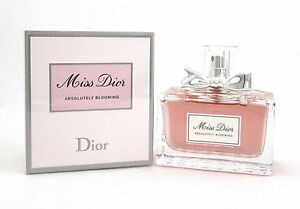Miss-Dior-Absolutely-Blooming-Perfume-by-Dior-3-4-oz-Eau-de-Parfum-Spray-NIB
