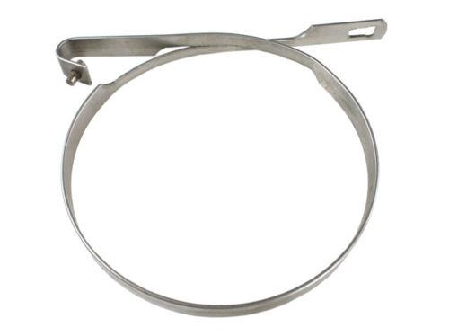 Bremsband für Kettenbremse für Stihl 020T MS 200 020 T