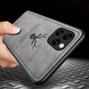 X max 6+ 12 12 pro 12 pro max Custodie Abarth black per iPhone 12mini X XS 6 XR 5 SE 11 pro 7+ 11 11 pro max 8 7