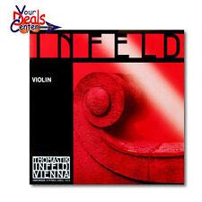 Thomastik Infeld  Red  Violin A  String 4/4