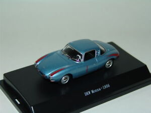 DKW-MONZA-1956-AZURE-METALLIC-1-1-43-STARLINE