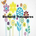 belfieldtreasures