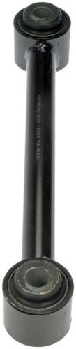 Lateral Arm Rear-Left//Right Dorman 524-044