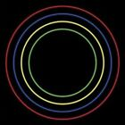 Bloc Party - Four Deluxe Edition 2 X CD