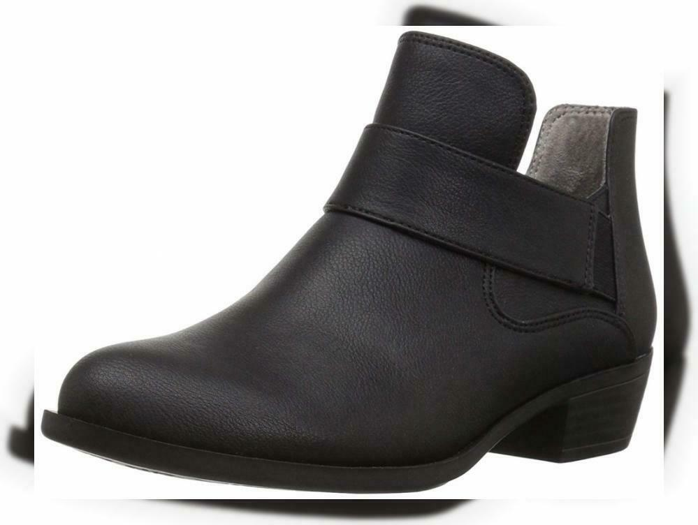 LifeStride Wouomo Able Ankle avvioie