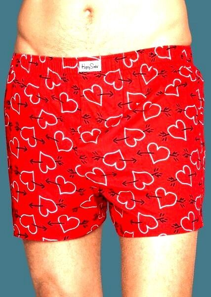 mens boxer shorts big w