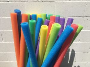 4-pieces-pool-noodles-water-floating-foam-therapy-amp-craft-random