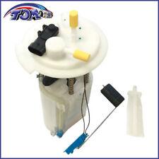 Herko Fuel Pump Module 428GE For Hyundai Sonata 2006-2010