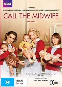 Call-The-Midwife-Series-SEASON-2-NEW-DVD