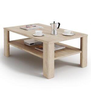 Tavolino-da-Salotto-tavolo-da-caffe-Soggiorno-salotto-design-moderno-vari-colori