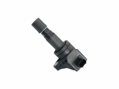 Fits 2012-2015 Honda Civic Ignition Coil Beck Arnley 16533DN 2013 2014 1.8L 4 Cy
