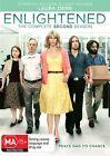 Enlightened : Season 2 (DVD, 2013, 2-Disc Set)