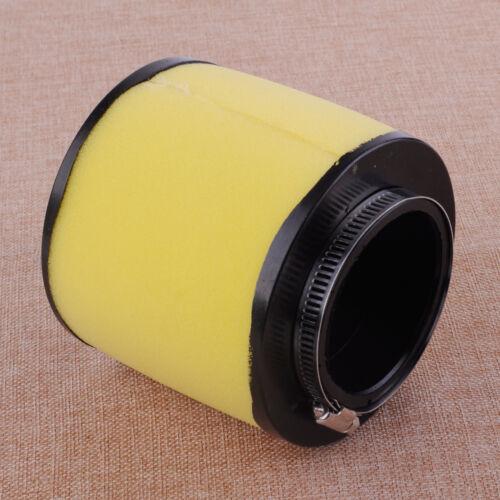 Air Filter Fit for Honda ATV TRX350FE TRX350FM TRX350TE TRX350TM 17254-HN5-670