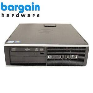 HP-Compaq-8200-Elite-SFF-Configurable-PC-i7-2600-32GB-RAM-480GB-SSD