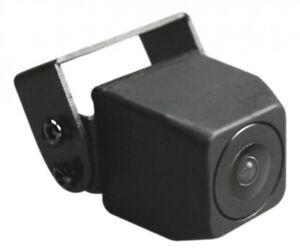 ESX-Camara-marcha-atras-MINI-vna-rcam-mini