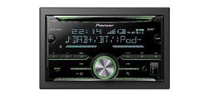 Pioneer-Radio-DAB-2-DIN-Antenne-fuer-Toyota-Corolla-E12U-E12J-11-01-02-07-sw