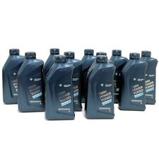Original BMW Motoröl 5W30 Öl Twin Power Turbo Longlife-04 11 Liter 83212365933