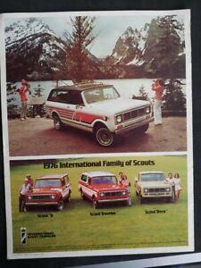 1976-international-family-of-scouts-brochure-catalogue-depliant