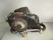 Motore Blocco Completo Motori Blocchi Vespa PX 125 2001 2006 Engine Moteur VNX1M