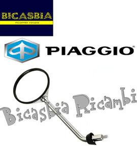 SPECCHIO DESTRO ORIGINALE PIAGGIO LIBERTY 50//125//150
