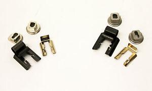 four-montage-en-rack-prises-convient-a-nombreux-modeles-voir-description-644828