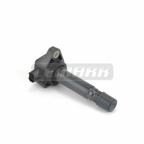 Fits Honda Civic MK8 1.8 Lemark Ignition Coil Pack OE Quality Replacement