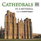 Cathedrals - in a Nutshell by Jonathan Gregson, Roy McMillan (CD-Audio, 2010)