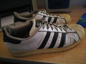 scarpe adidas usate in vendita Collezionismo   eBay