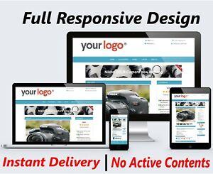 eBay-Listing-Templates-2020-Auction-HTML-Professional-Mobile-Responsive-Design