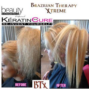 BTX-BRAZILIAN-KERATIN-CURE-GOLD-GLAMOUR-B-0-T-0-X-SMOOTHING-TREATMENT-150ML-5-OZ