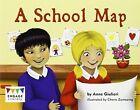 A School Map by Anne Giulieri (Paperback, 2014)