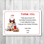 10-PERSONALISED-CHRISTMAS-XMAS-THANK-YOU-FOR-MY-GIFTS-CARD-WITH-ENVELOPES thumbnail 4