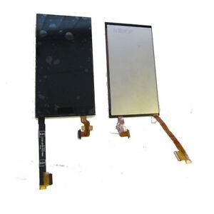 HTC-One-Mini-M4-601s-601e-Inner-LCD-Screen-Display-Touch-Screen-Digitizer-UK